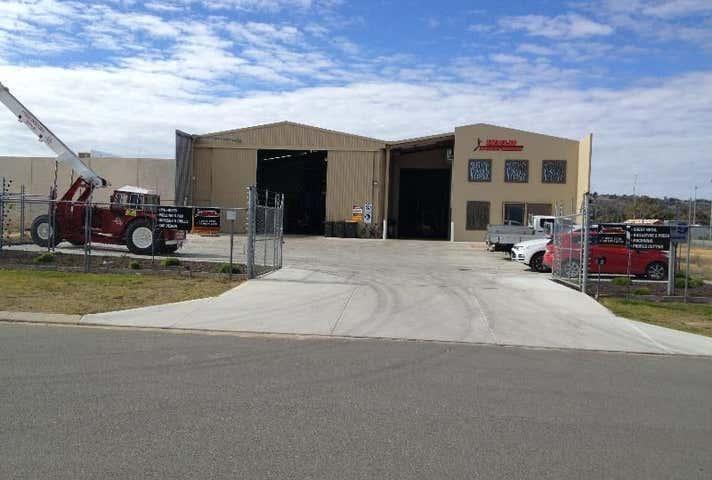 9 Corvette Road Bullsbrook WA 6084 - Image 1