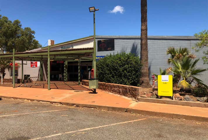 Shop 6 / 15 High Street Dampier WA 6713 - Image 1
