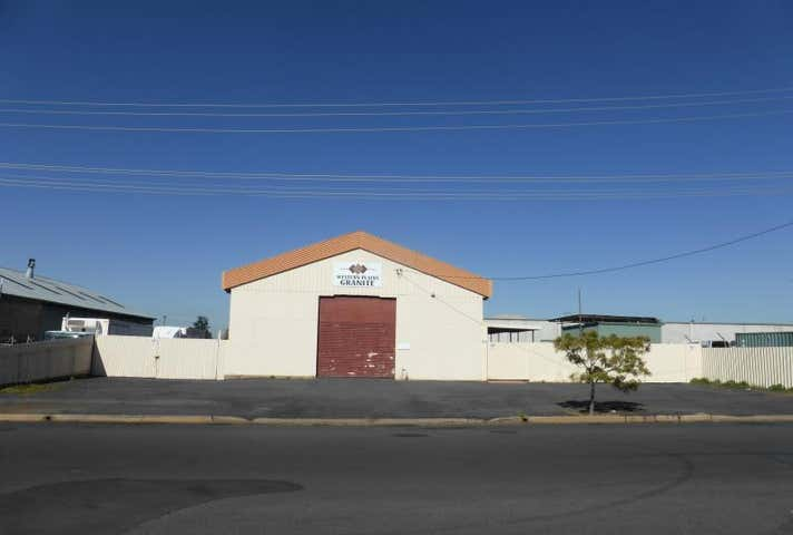 20 Depot Road Dubbo NSW 2830 - Image 1