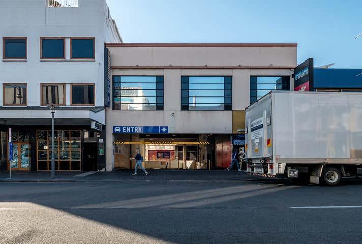 124,122-130 Hindley Street Adelaide SA 5000 - Image 1