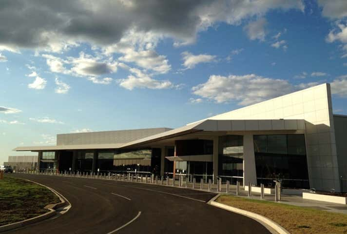 1511 Toowoomba-Cecil Plains Road Wellcamp QLD 4350 - Image 1