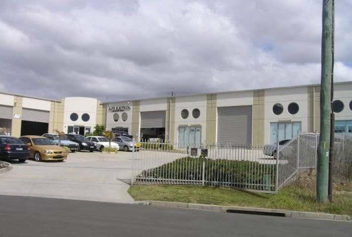 Units 2 &, 47-49 Shandan Circuit Albion Park Rail NSW 2527 - Image 1