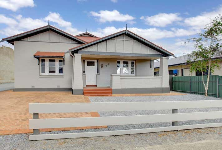 56 Mortlock Terrace Port Lincoln SA 5606 - Image 1