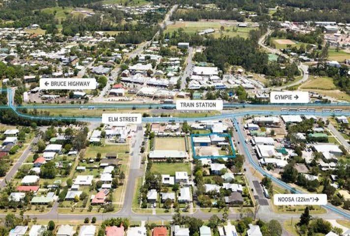6 - 10 Diamond Street Cooroy QLD 4563 - Image 1