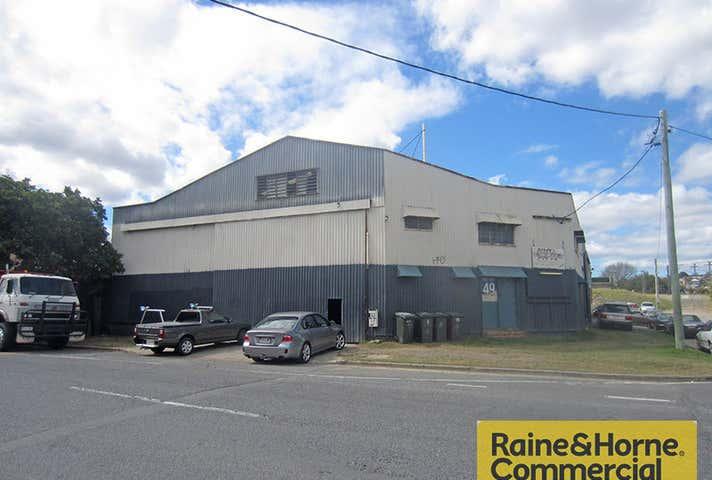 Windsor QLD 4030 - Image 1