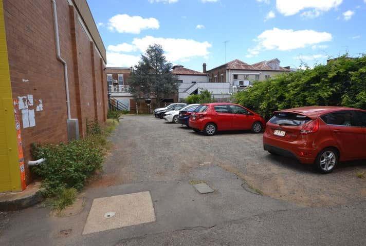 Carparks, 492 Ruthven Street Toowoomba City QLD 4350 - Image 1