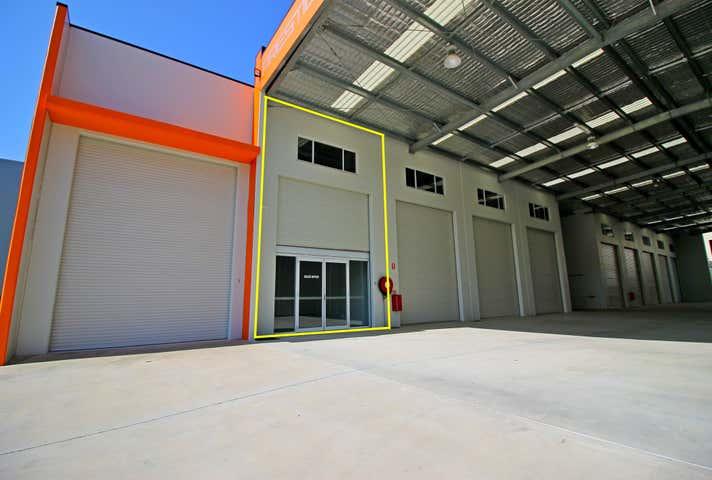 2/20 Harrington Street Arundel QLD 4214 - Image 1