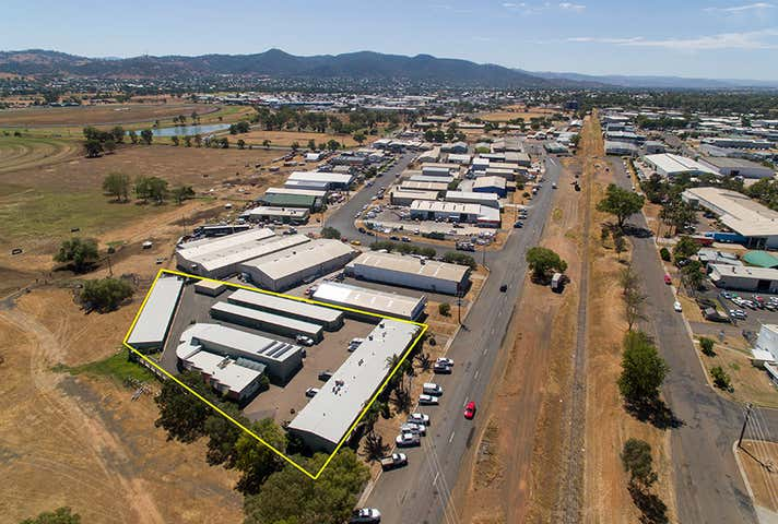 19 Wallamore Road Tamworth NSW 2340 - Image 1