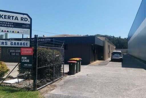 Unit 2, Unit 2 / 17 Kerta Road Kincumber NSW 2251 - Image 1