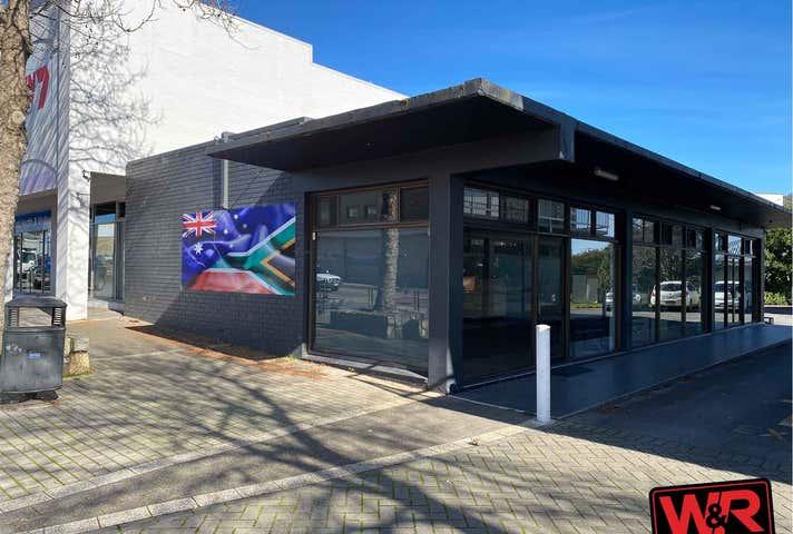 Shop 3 69-75 Lockyer Avenue Centennial Park WA 6330 - Image 1