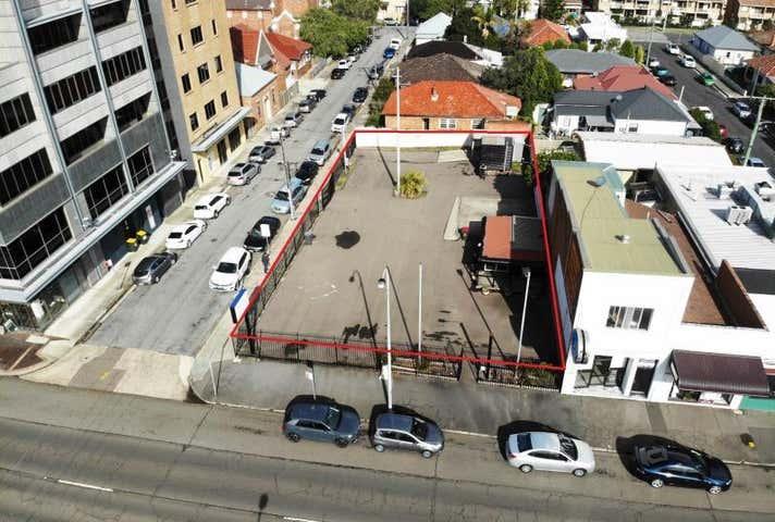 107 Tudor Street Hamilton NSW 2303 - Image 1