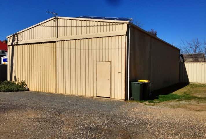Lot 2 Macquarie Street Cowra NSW 2794 - Image 1