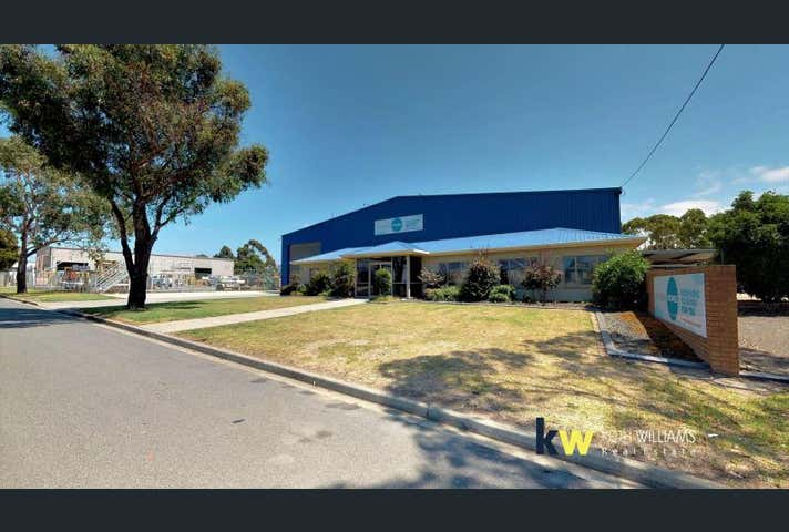 33-35 Standing Drive Traralgon VIC 3844 - Image 1