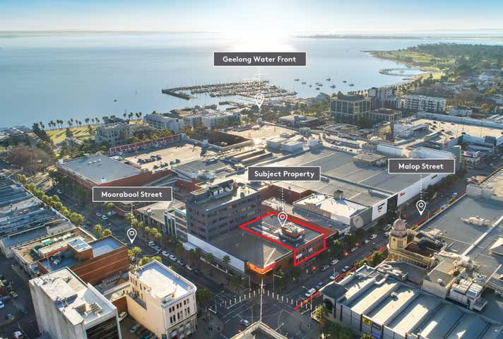 Level 2/73 Malop Street Geelong VIC 3220 - Image 1