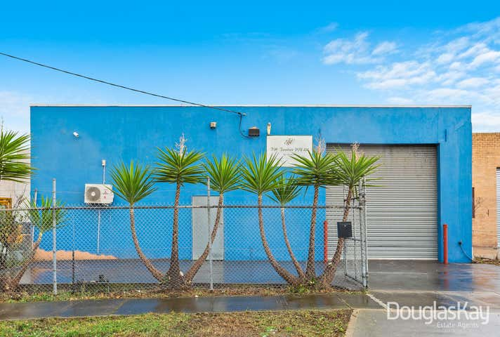 89 Cromer Avenue Sunshine North VIC 3020 - Image 1