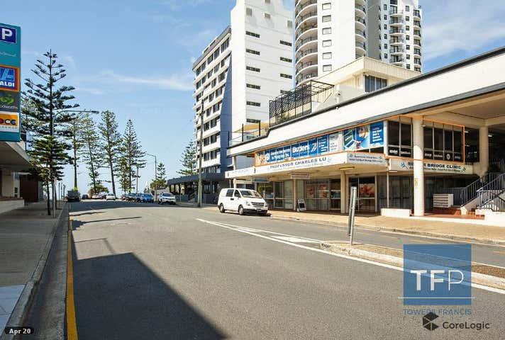 309/87 Griffith Street Coolangatta QLD 4225 - Image 1