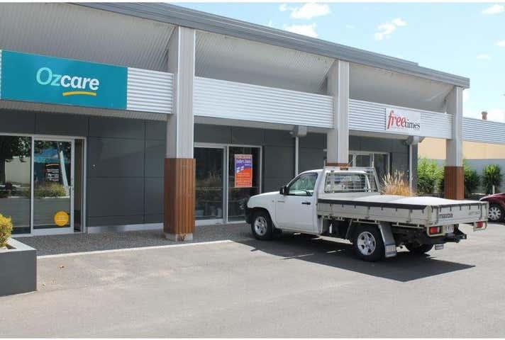 70 Fitzroy Street Warwick QLD 4370 - Image 1