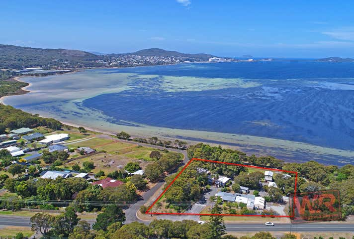 151 Frenchman Bay Road Mount Elphinstone WA 6330 - Image 1