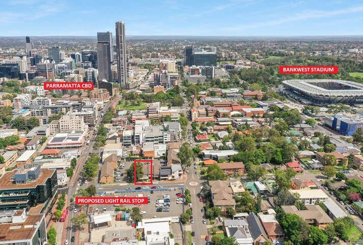 2/419 Church Street Parramatta NSW 2150 - Image 1
