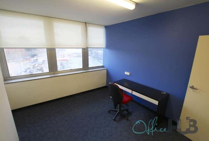 11/19 North Terrace Hackney SA 5069 - Image 1