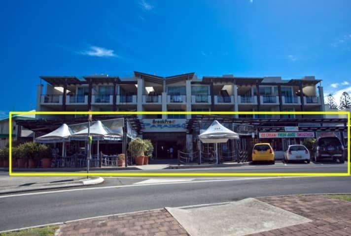 Shop 5/78 Marine Parade Kingscliff NSW 2487 - Image 1