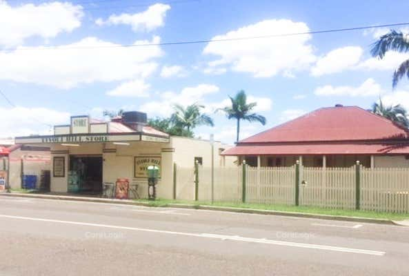 4 Mount Crosby Road Tivoli QLD 4305 - Image 1
