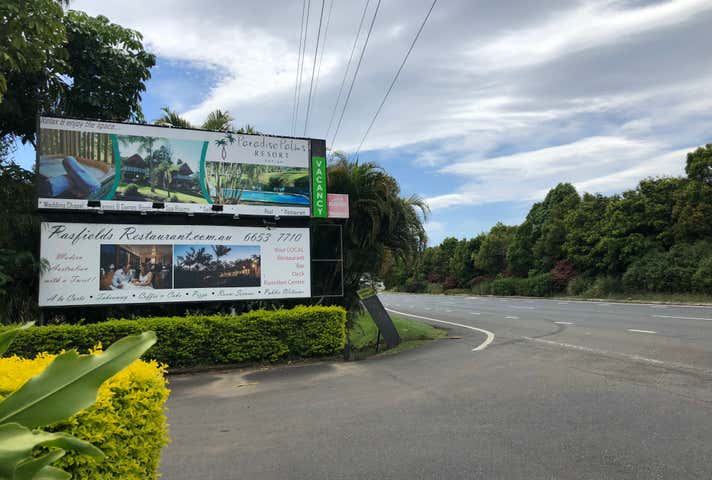 25/675 Pacific Highway Coffs Harbour NSW 2450 - Image 1