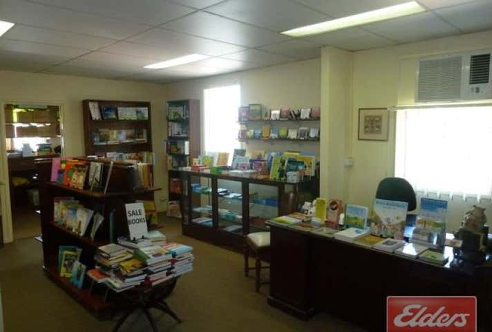 109 Gladstone Road Highgate Hill QLD 4101 - Image 1