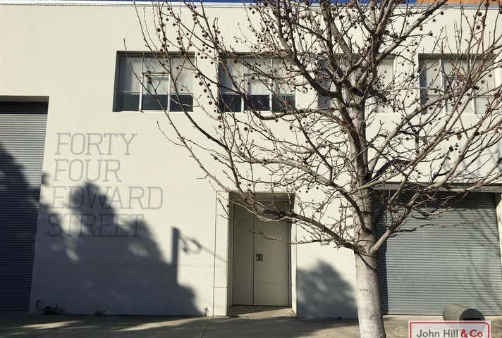4/44 Edward Street Summer Hill NSW 2130 - Image 1