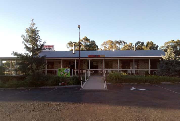 1 Saint Judes Lane Ballandean QLD 4382 - Image 1