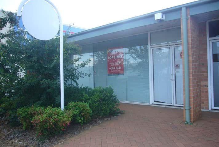 1/14 Erskine Street Dubbo NSW 2830 - Image 1