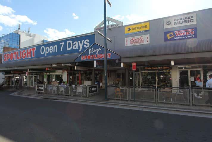 Kiosk 1/147-157 Queen Street Campbelltown NSW 2560 - Image 1