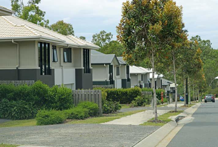 Springfield Lakes QLD 4300 - Image 1