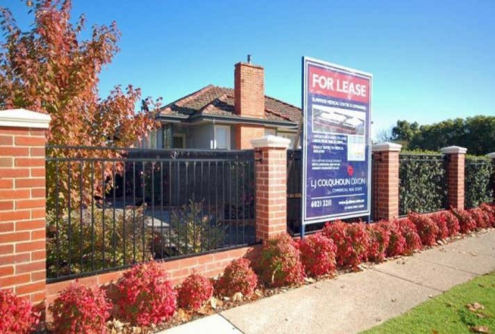 291 Beechworth Road Wodonga VIC 3690 - Image 1