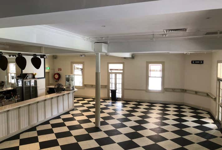 Upstairs at Colonel Light Hotel, First Floor, 141 Currie Street, Adelaide, SA 5000