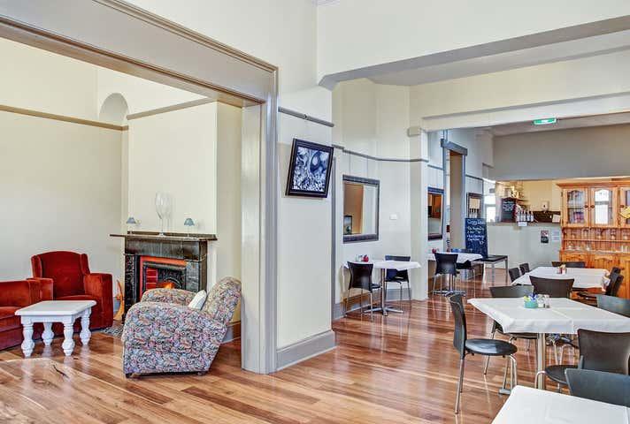9 Bourke Street Maitland NSW 2320 - Image 1
