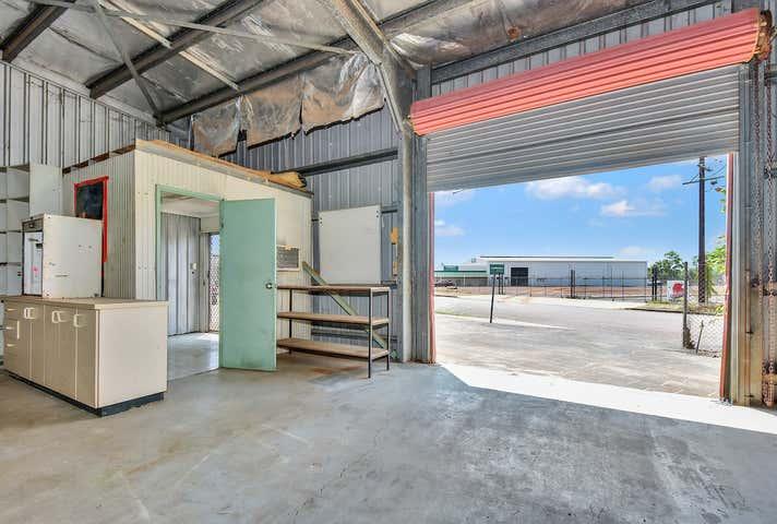 1/9 McKenzie Place Yarrawonga NT 0830 - Image 1