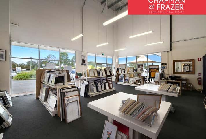 Lot 3, 2-4 Stockyard Place West Gosford NSW 2250 - Image 1