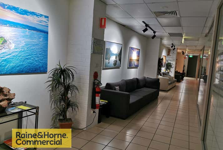 2/166a The Entrance Rd Erina NSW 2250 - Image 1