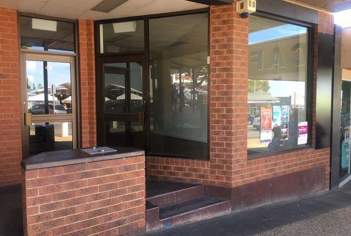2/42 Thompson Avenue Cowes VIC 3922 - Image 1