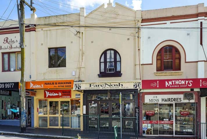 Summer Hill NSW 2130 - Image 1