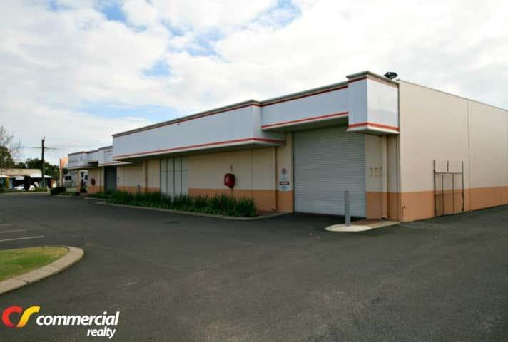 Unit 7, 1 Halifax Drive, Davenport, WA 6230