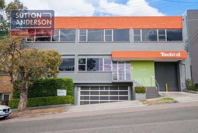 26-28 Whiting Street Artarmon NSW 2064 - Image 1