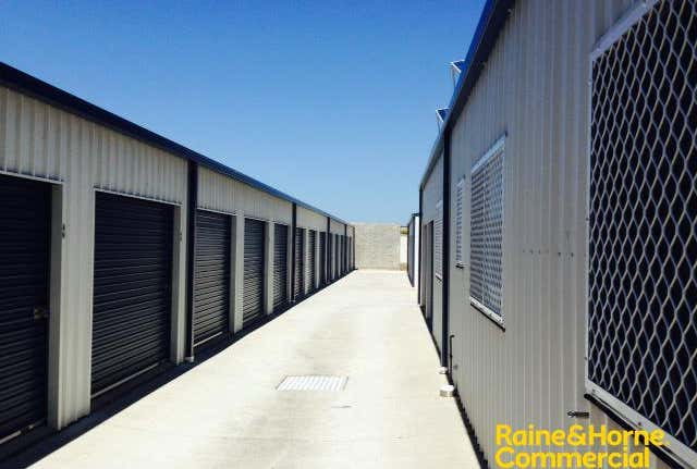 (L) Storage, 6A Acacia Avenue Port Macquarie NSW 2444 - Image 1