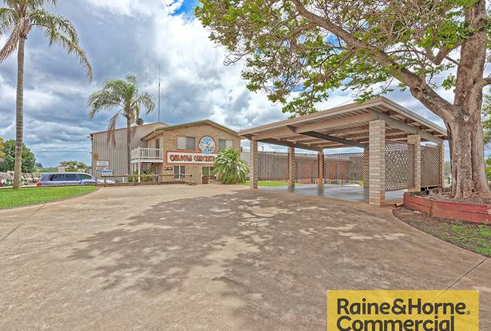 28672 Bruce Highway Childers QLD 4660 - Image 1