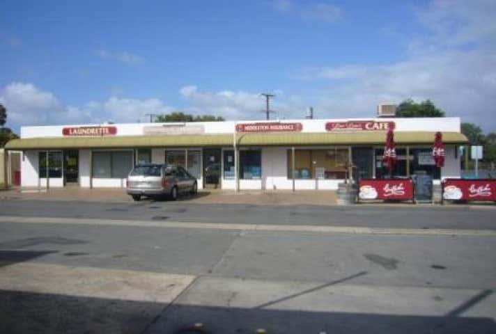 79 Main Road Normanville SA 5204 - Image 1
