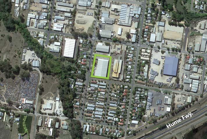 234 Kiewa Street South Albury NSW 2640 - Image 1
