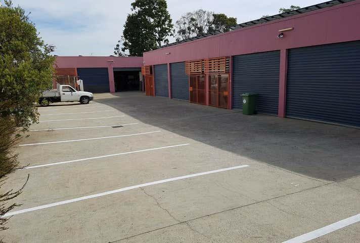 3A/4 Flint Court Varsity Lakes QLD 4227 - Image 1