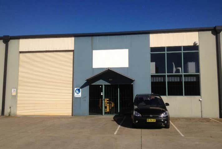 Unit 4, Lot 6 Ketch Close Fountaindale NSW 2258 - Image 1