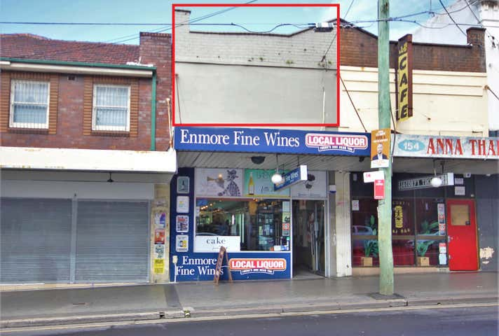 L1/152 Enmore Road Enmore NSW 2042 - Image 1